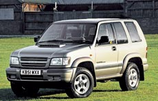 ISUZU_TROOPER_1